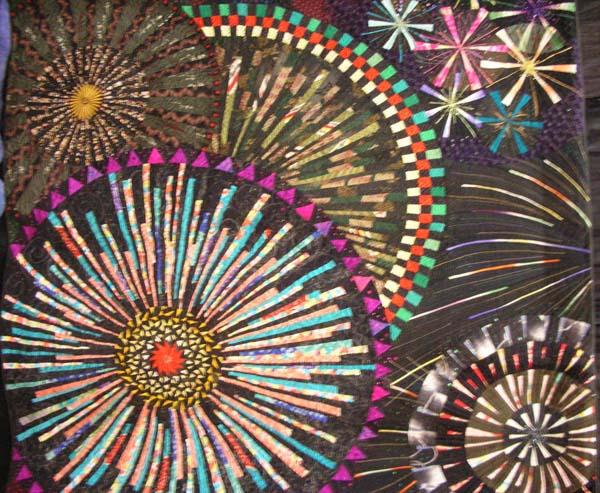fireworksquilt_quiltfestival.jpg