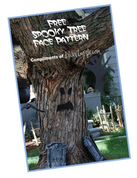freebiespookytreeface.jpg