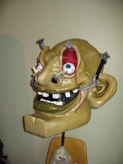 giant mask horror head.jpg