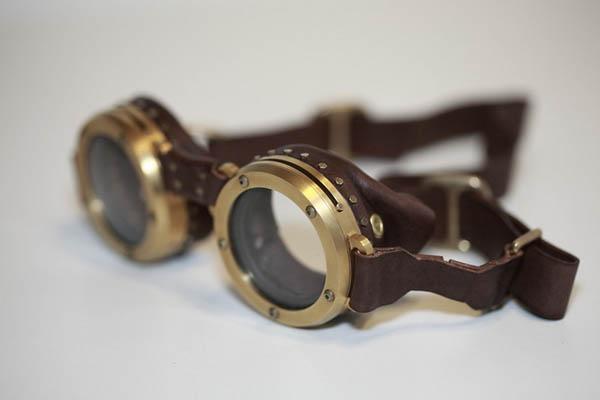 goggles102108_3b.jpg