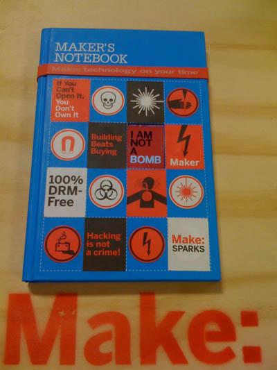 hackedBooks101708_3.jpg