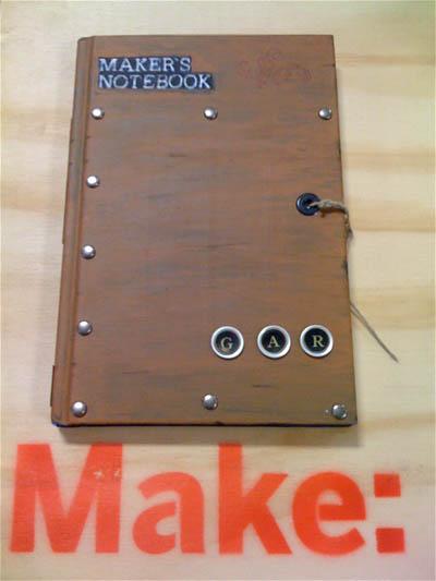 hackedBooks101708_4.JPG