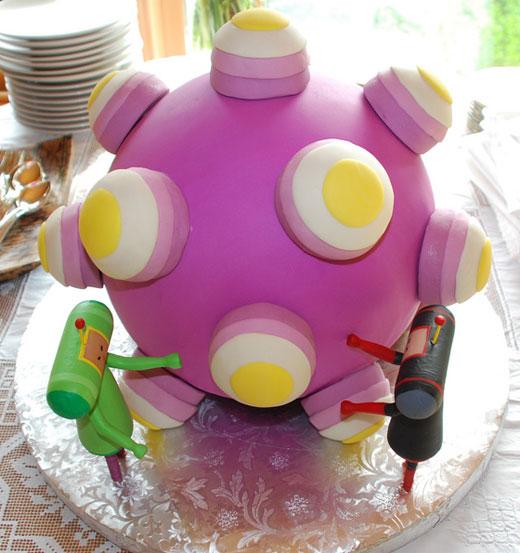 katamari_wedding_cake.jpg