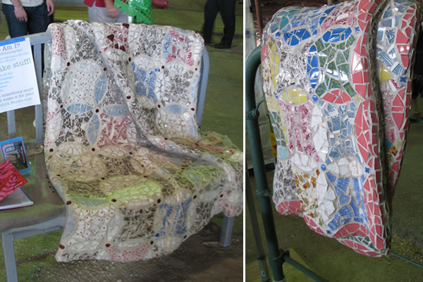 Maker_Faire_Cement_Quilts.jpg
