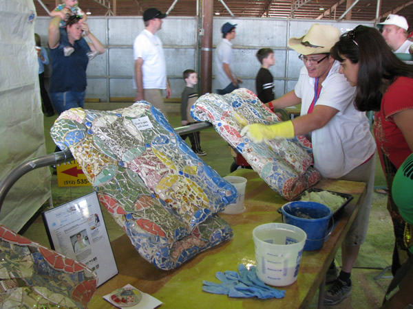 Maker_Faire_Cement_Quilts_artist.jpg