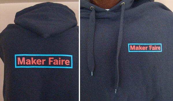 Makerfairehoodie
