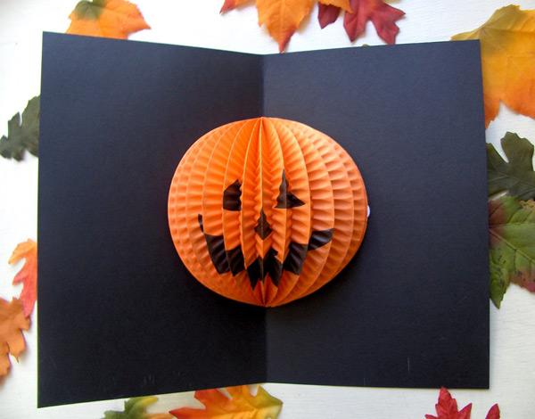 PopUpPumpkin.jpg