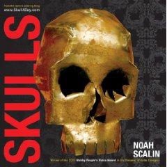 skullscover.jpg