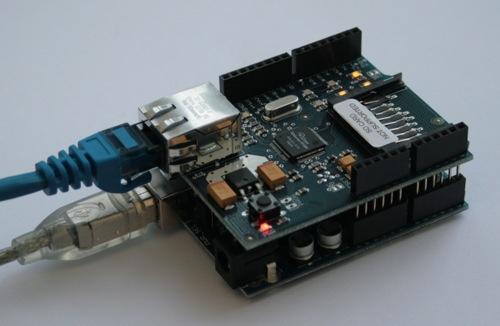 ArduinoWithEthernetShield.jpg