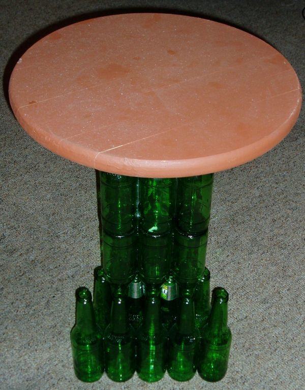 beertable.jpg