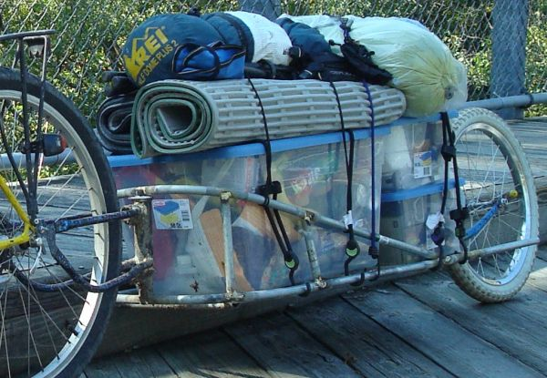biketrailer.jpg