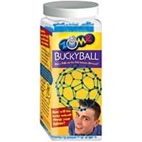 buckyball zome.jpg