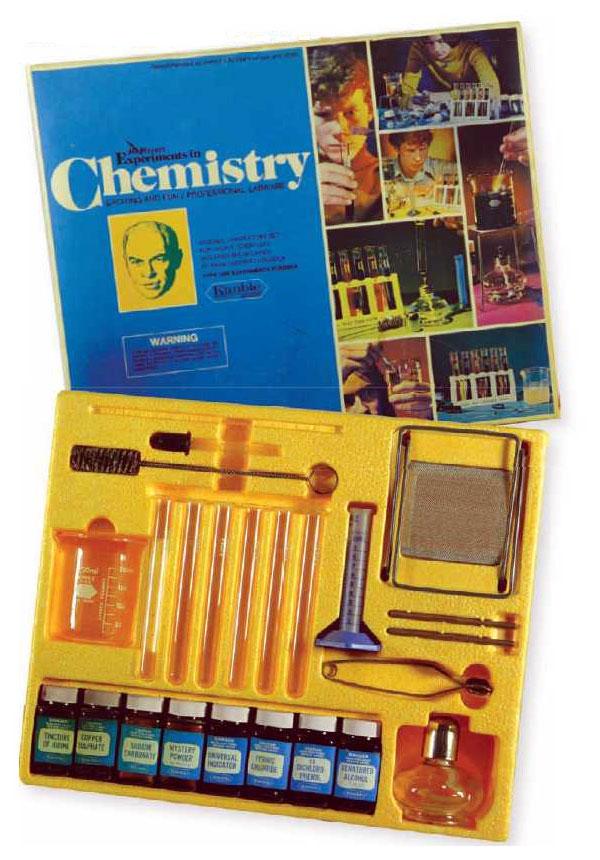 ChemLab-2.jpg