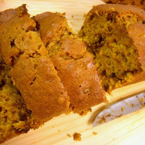 choc_chip_pumpkin_bread.jpg