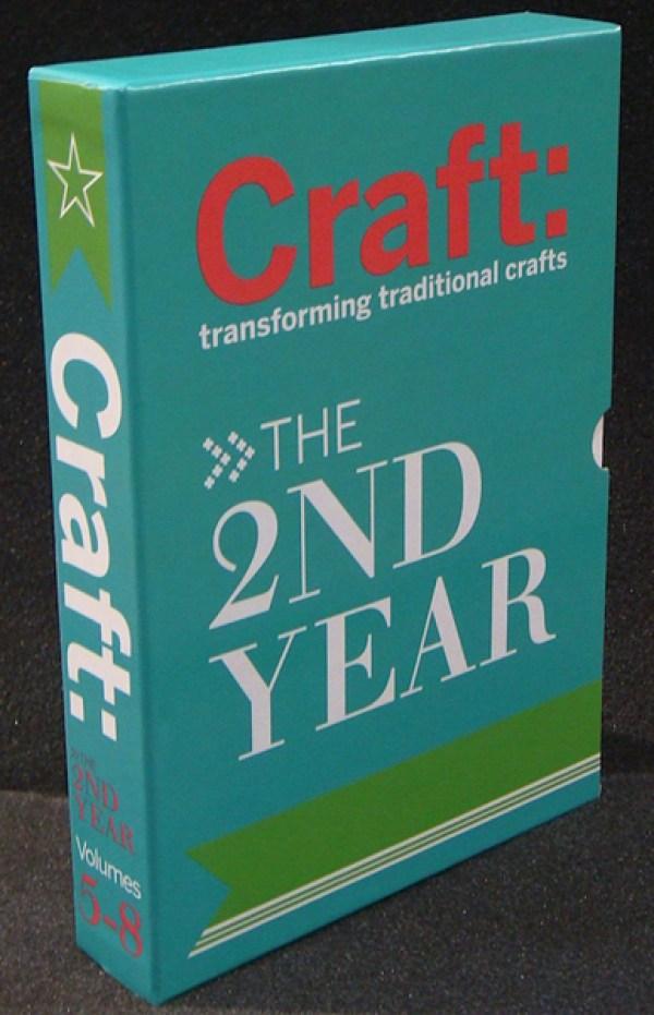 Craft_Year_2_2.JPG