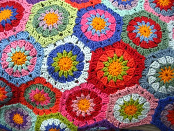 CrochetHexagon.jpg