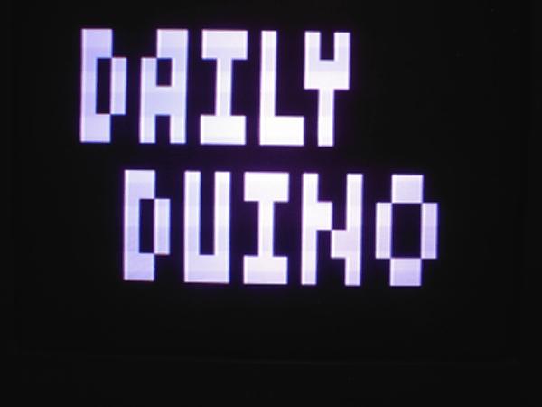 dailyduino_tv.png