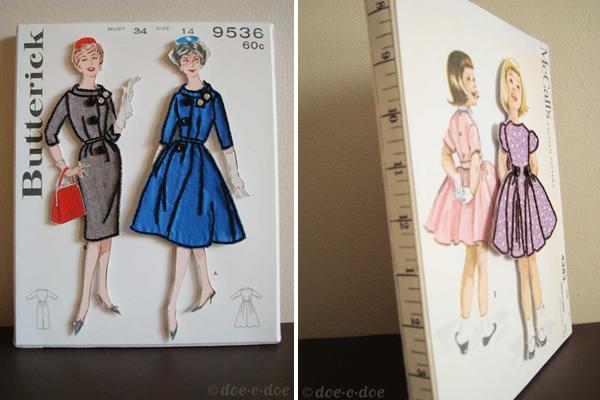 doe_c_doe_embroidered_vintage.jpg