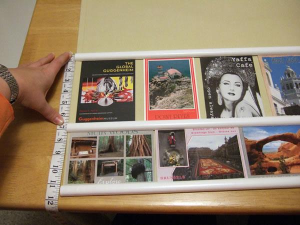 hanging_postcard_collage.jpg