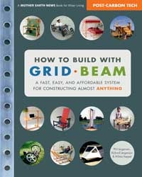 How-To-Build-With-Grid-Beam