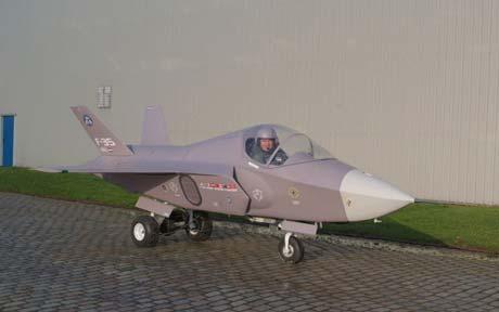 Jet460 1109012C