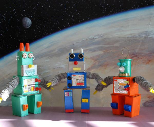 LeftoverRobots.jpg