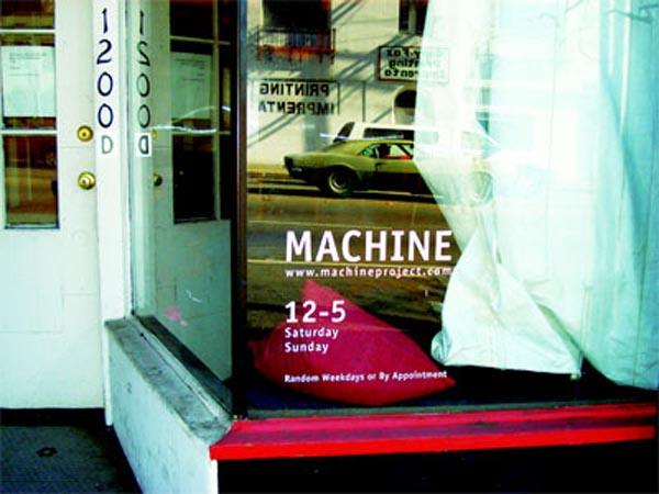 machineproject.jpg
