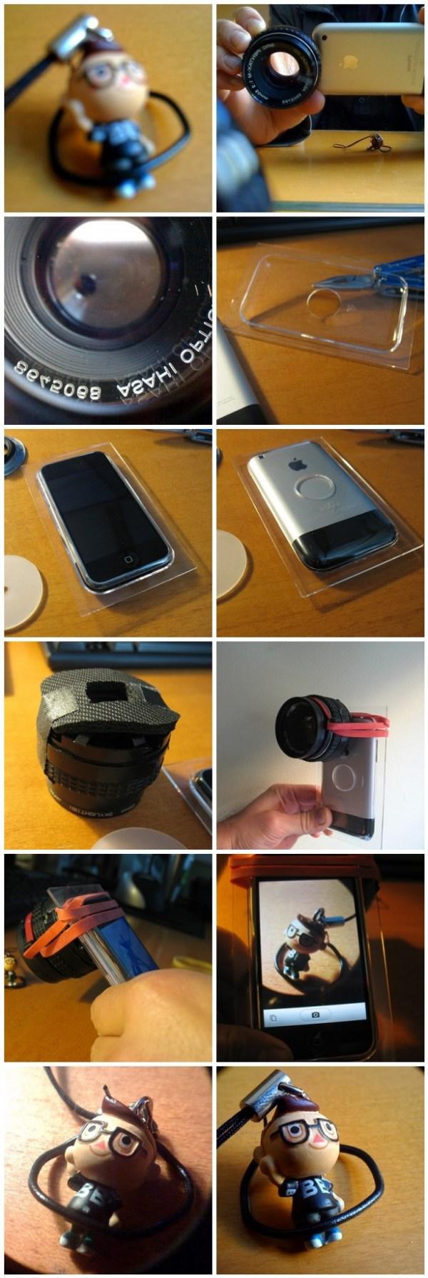 macroPhoneMosaic.jpg