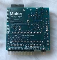 Mktet1-2