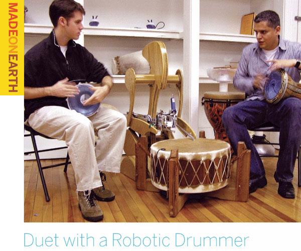 MOE_drumbot