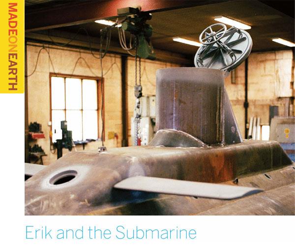 MOE_submarine