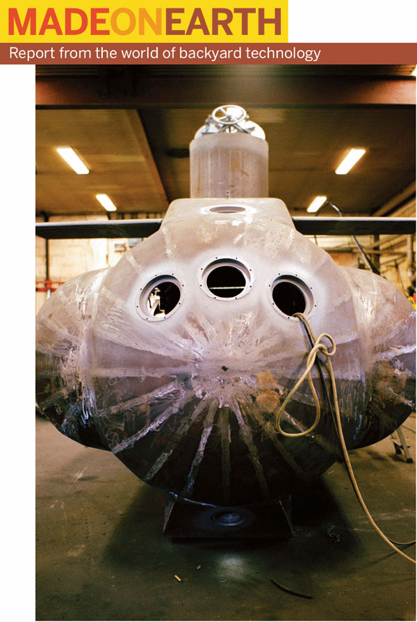 MOE_submarine_cover