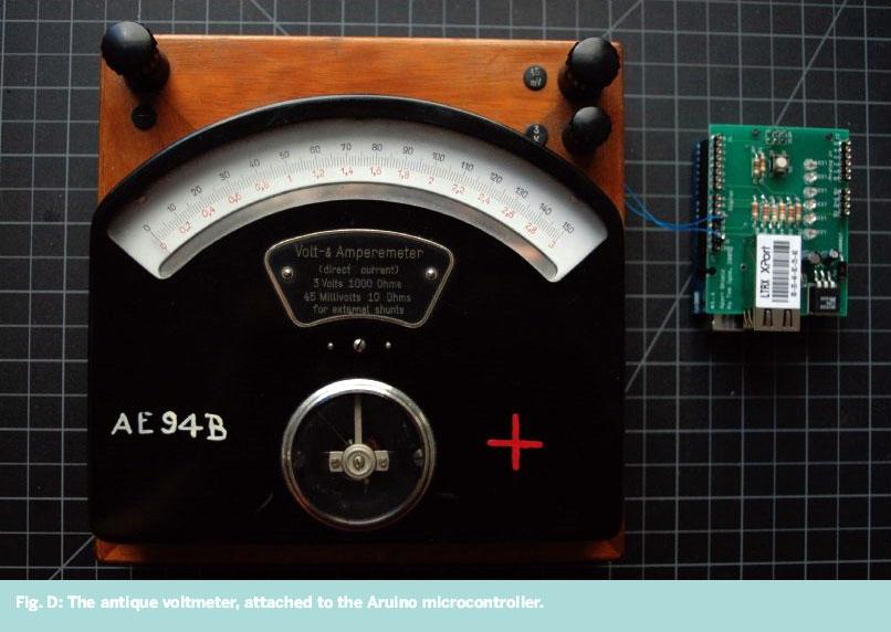 NetDataMeter-3.jpg