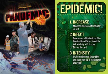 pandemic game.jpg