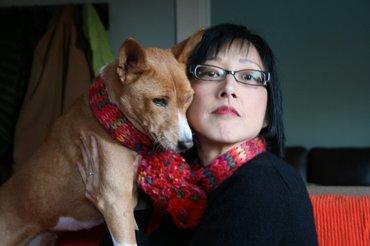 puff daddy scarflet.jpg