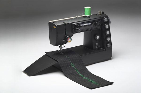 sewingsound.jpg