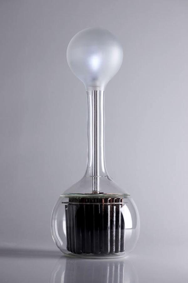 soil_lamp.jpg