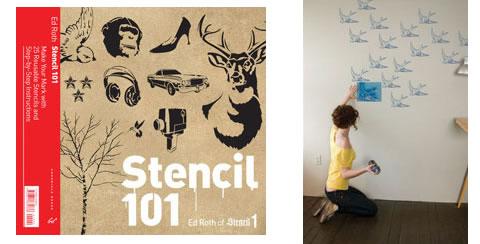 stencil_101.jpg
