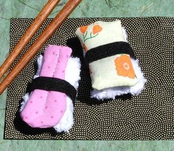 SushiCat.jpeg
