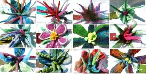 wetfeltedflowerskit.jpg