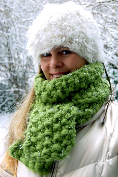 11th-hour-bulky-scarf.jpg