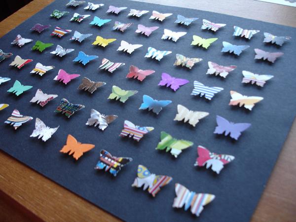 63butterflies.jpg