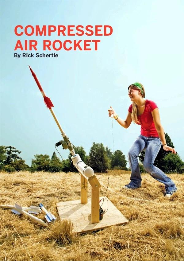 airRocket-1.jpg