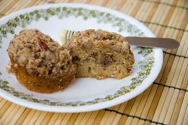 apple_date_coffeecake_muffins.jpg