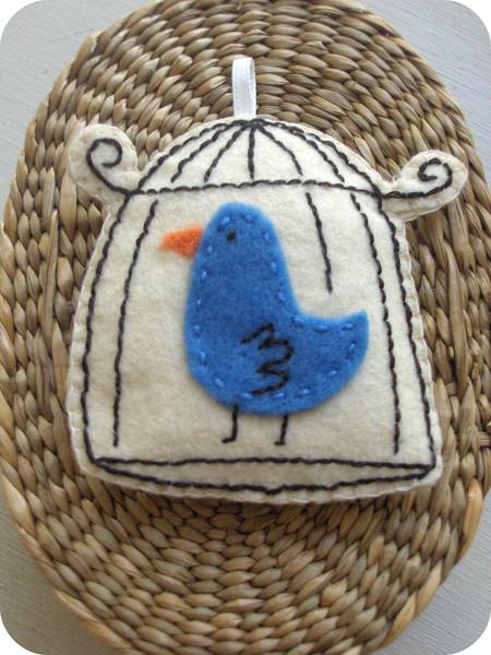 Birdcage_Ornament.jpg
