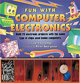 computer electronics kit.jpg