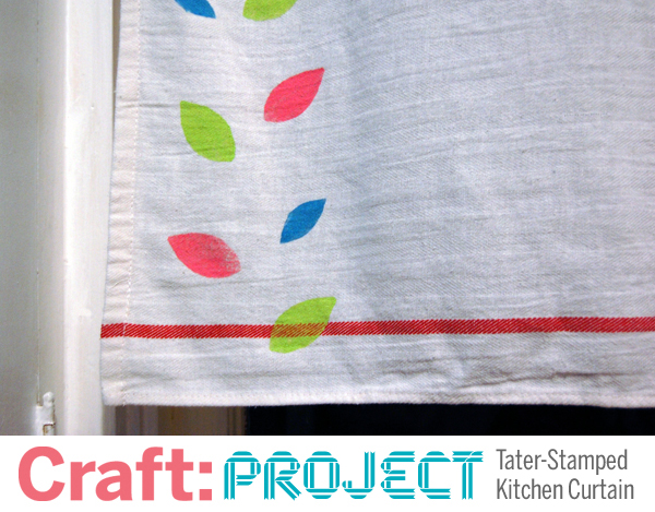CraftTaterProject.jpg