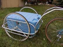 cycletote.jpg