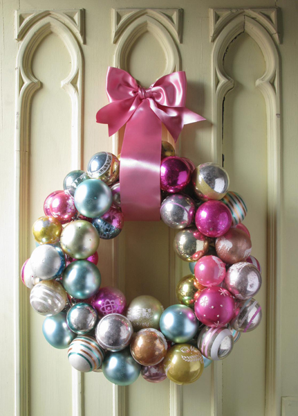 eddie_ross_christmas_wreath.jpg