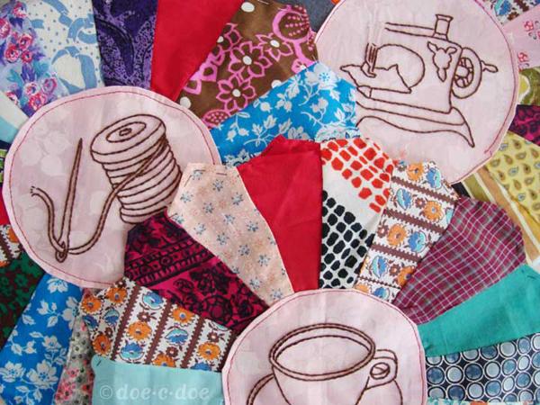 Embroidery_in_Progress.jpg